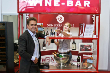 mobile-wein-bar